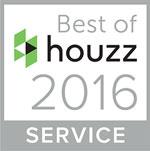 houzz_2016